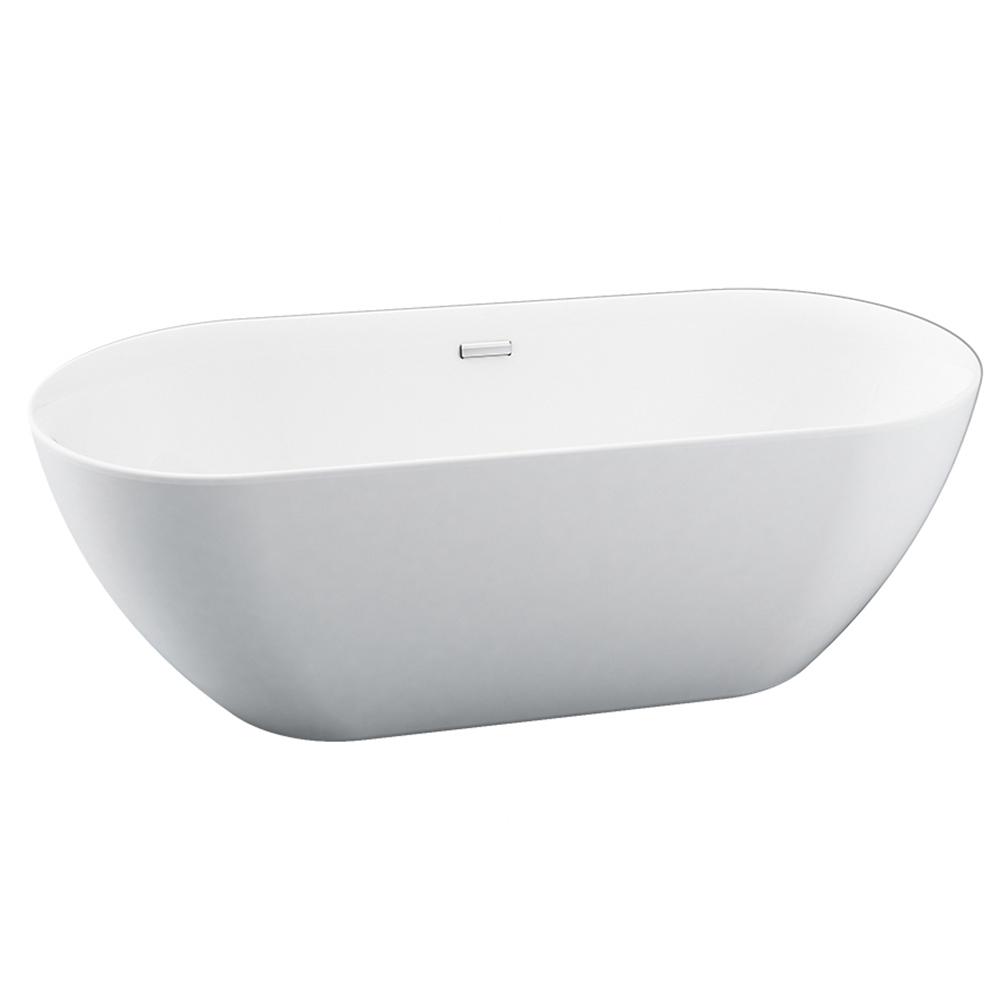 【I-Bath Tub】精品浴缸 YMO-6629D