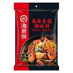 海底撈麻辣火鍋湯料(220g/包)
