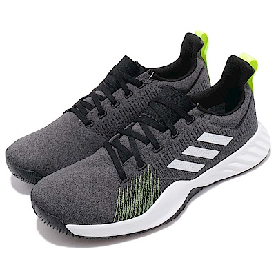 adidas Solar LT Trainer 男鞋