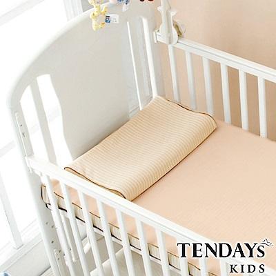 TENDAYS 水洗透氣嬰兒枕 0-4歲