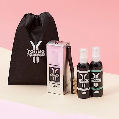 【買一送一】粉絲大回饋 Y.A.S香氛洗鞋組買一送一