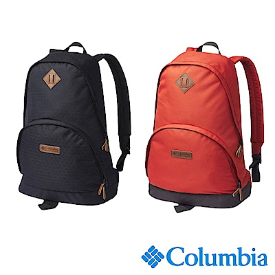 Columbia 哥倫比亞 中性- 20升後背包-2色 活動款