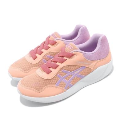Asics 慢跑鞋 Lazerbeam GA 運動 女鞋
