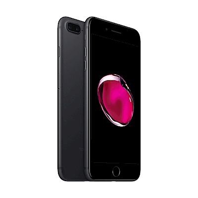 Apple iPhone 7 Plus 32G 5.5吋智慧型手機