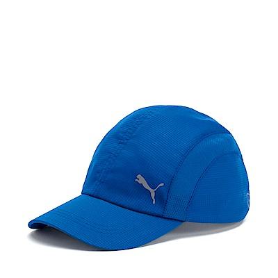 PUMA-男女慢跑系列棒球帽