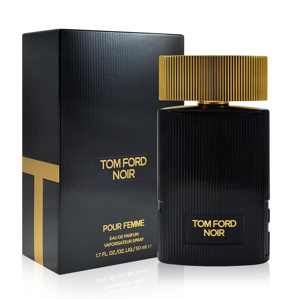 Tom Ford 黑色天使香水 淡香精 50ml