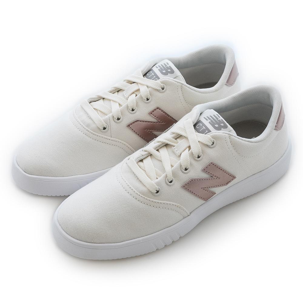 New Balance 紐巴倫10系列-慢跑鞋-女