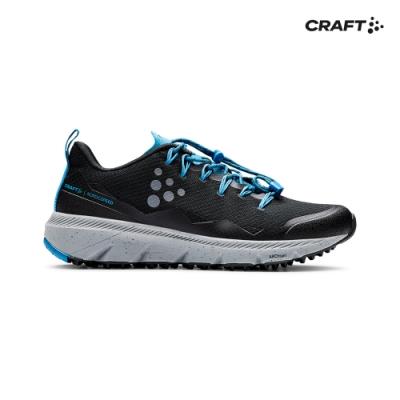 CRAFT Nordic Speed W 運動鞋 1911051-999350