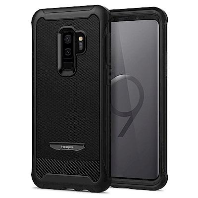 SGP / Spigen S9+ Reventon藍寶堅尼雷文頓360度全方位保護殼
