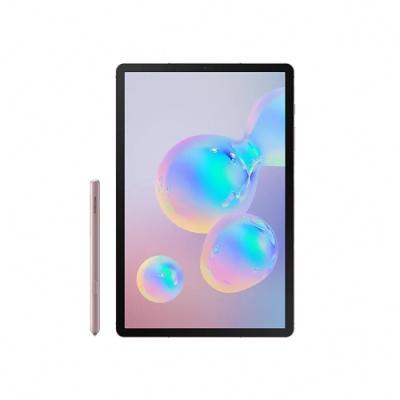 SAMSUNG Galaxy Tab S6 T860 10.5吋平板 WiFi (玫瑰棕)