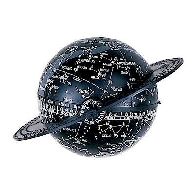 賽先生科學 星空劇場 - 星象觀測球