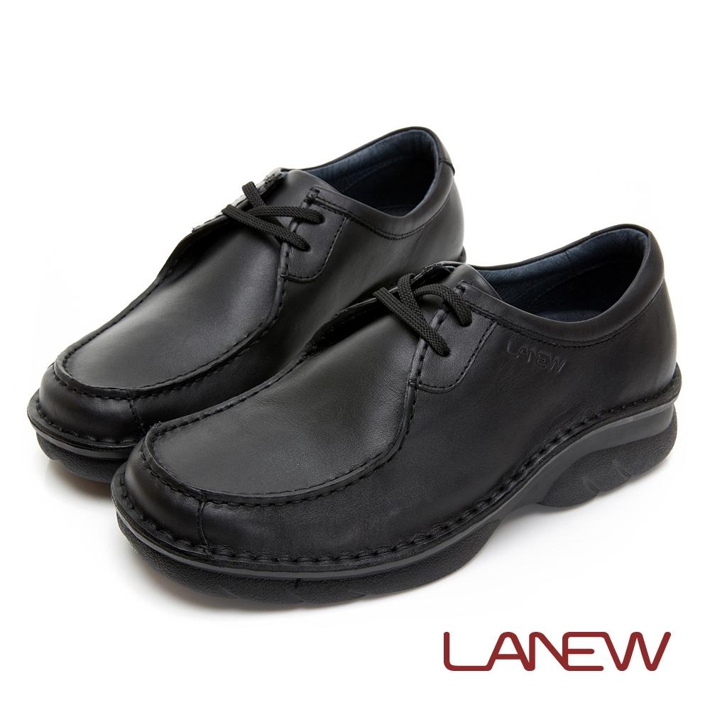 LA NEW DCS舒適動能氣墊休閒鞋(男225015931)
