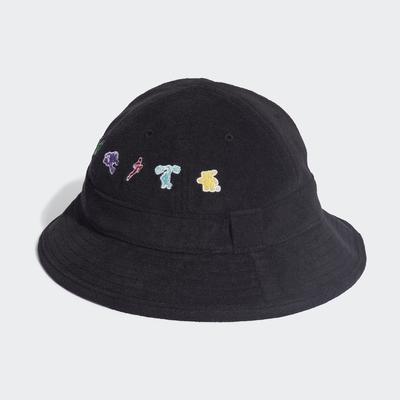 adidas DISNEY PIXAR 帽子 男/女 HE3087