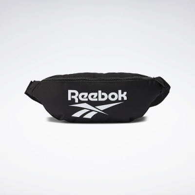 Reebok 運動腰包 男/女 FT6123