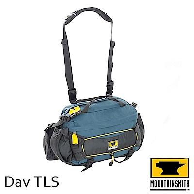 MountainSmith DAY TLS 14L 多功能臀包_灰藍