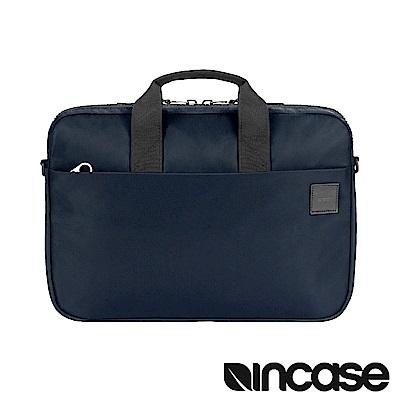 Incase Compass 13 吋飛行尼龍手提公事包 - 海軍藍