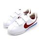 Nike CORTEZ BASIC 童休閒鞋-904767103 product thumbnail 1