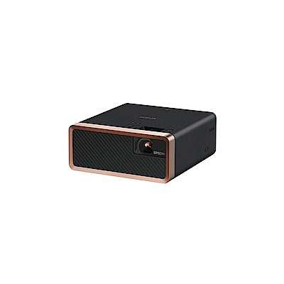 EPSON EF-100BATV 投影機