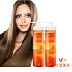 佐登妮絲 龍血求麗頭皮修護洗髮精500mlx2 頭皮調理 頭皮養護精油SPA洗髮精 product thumbnail 2