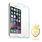 [BOHO]完全保護 鋼化玻璃保護貼 9H iPhone 5/5S/5C/SE