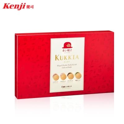 紅帽子 法蘭酥綜合禮盒 (特仕版28入)
