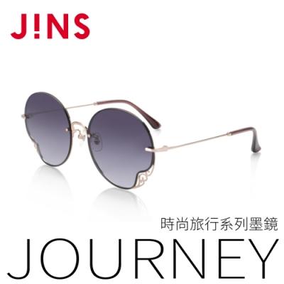 JINS Journey 時尚旅行系列墨鏡(ALMP20S057)