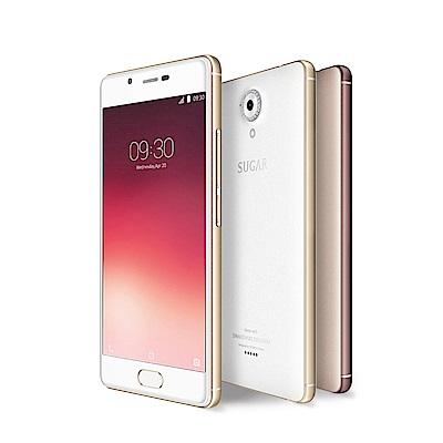 SUGAR C7 (3G/32G) 5吋時尚自拍智慧型手機