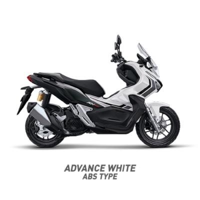(無卡分期-24期)HONDA 本田 ADV 150 ABS