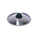 柳宗理 零件 南部鐵器不鏽鋼鍋蓋-22cm