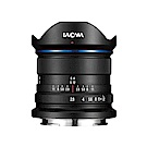 老蛙 LAOWA 9mm F2.8 C&D-Dreamer(公司貨)