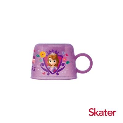 Skater寶特瓶專用杯蓋-蘇菲亞
