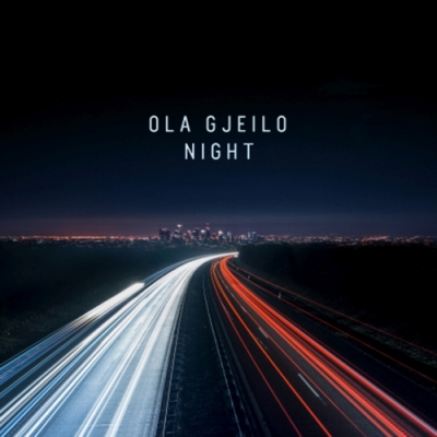 奧拉雅羅/城市之夜(1CD)
