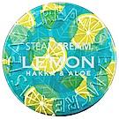STEAMCREAM 蒸汽乳霜 1070薄荷&蘆薈檸檬 蒸汽乳霜75g