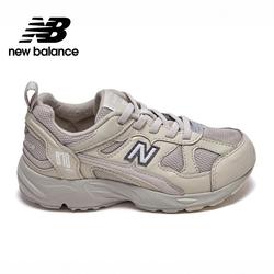 [New Balance]童鞋_中性_奶茶色_PV878KOB-W楦