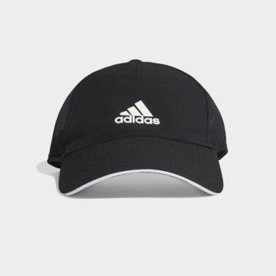 adidas AEROREADY 棒球帽 男/女 FK0877