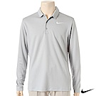 Nike Golf 男高爾夫長袖T桖 AA6854-012