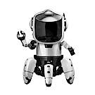 ProsKit 寶工科學玩具 GE-894二代寶比機器人