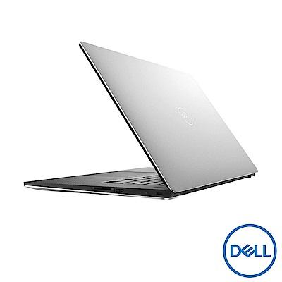 Dell XPS 15吋窄邊框筆電(i7-8750H/512GB SSD/16G