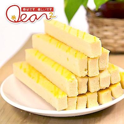 品屋 蛋糕酥條4盒組(兩口味可選:原味 / 黑糖)