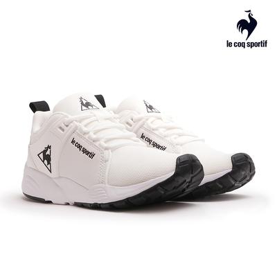 法國公雞牌運動鞋 LOO7320290-中性-白