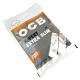 OCB 法國進口捲煙用EXTRA-SLIM 5.2mm超細濾嘴-150粒裝*2包 product thumbnail 1