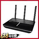 TP-Link Archer C2300 AC2300無線雙頻網路wifi分享器 路由器