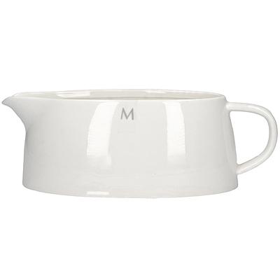 《CreativeTops》Mikasa船型醬料杯