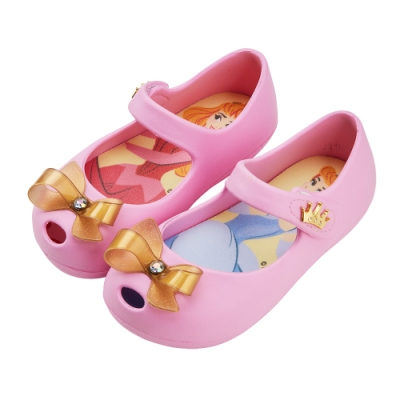 Disney童鞋初秋新品88折