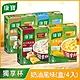 康寶 奶油風味獨享杯(盒/4入)*6組_多款可選 product thumbnail 1