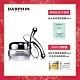 【官方直營】DARPHIN 朵法 深海緊緻賦活眼霜 product thumbnail 1
