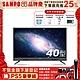 SAMPO聲寶 FHD低藍光 40型LED液晶顯示器 EM-40BA100 product thumbnail 1