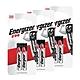 Energizer 勁量 持久型6號鹼性電池 AAAA (6顆入) product thumbnail 1