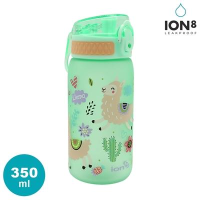 【ION8】Pod 運動休閒水壺 I8350 / Llamas綠