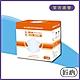 匠心 兒童3D立體醫用口罩S-藍色(50入/1盒) product thumbnail 1